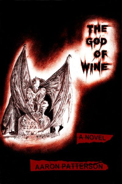 The God of Wine
