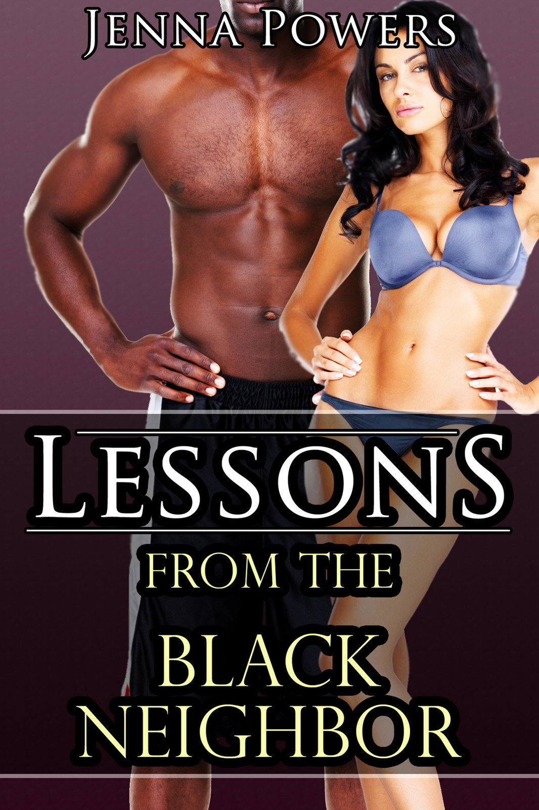 Lessons from the Black Neighbor