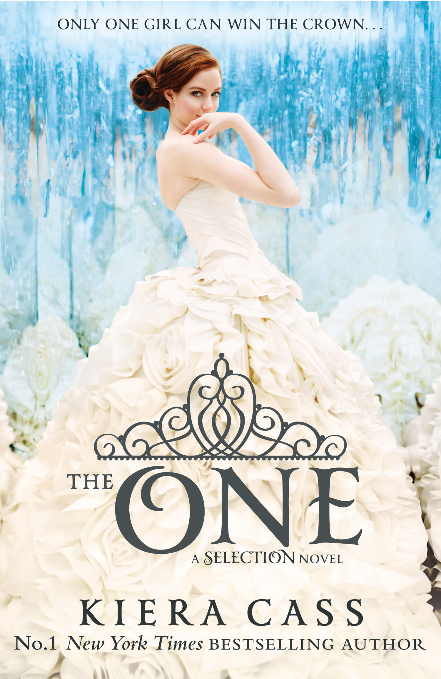 The One (The Selection,  Book 1)