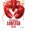 The Maine Lobster Book: