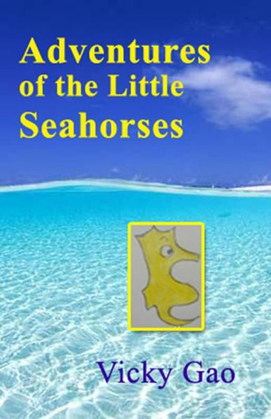 Adventures of the Little Seahorses