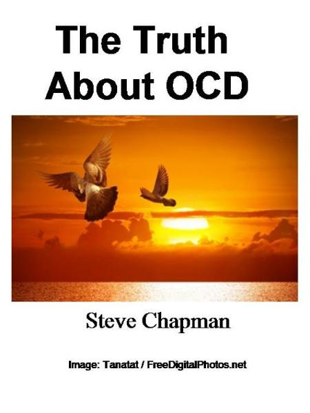 Truth About OCD