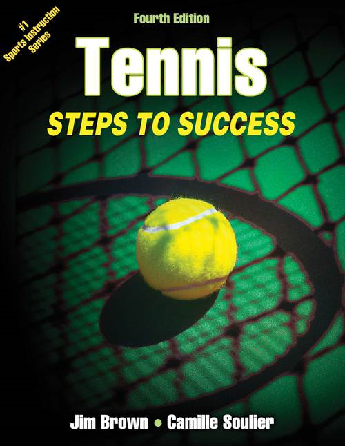 Tennis, Fourth Edition