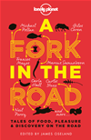 A Fork In The Road: