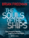The Souls Of The Ships: