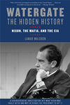 Watergate: The Hidden History: