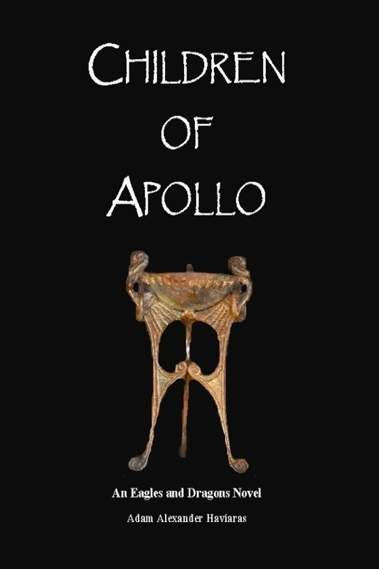 Children of Apollo
