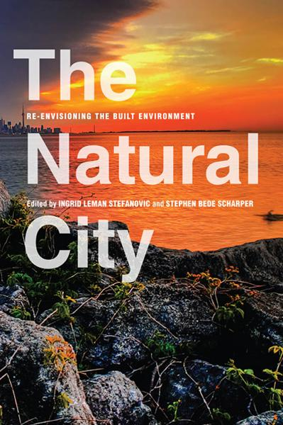 The Natural City By: