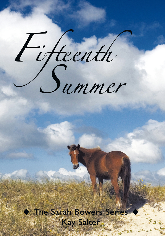 Fifteenth Summer