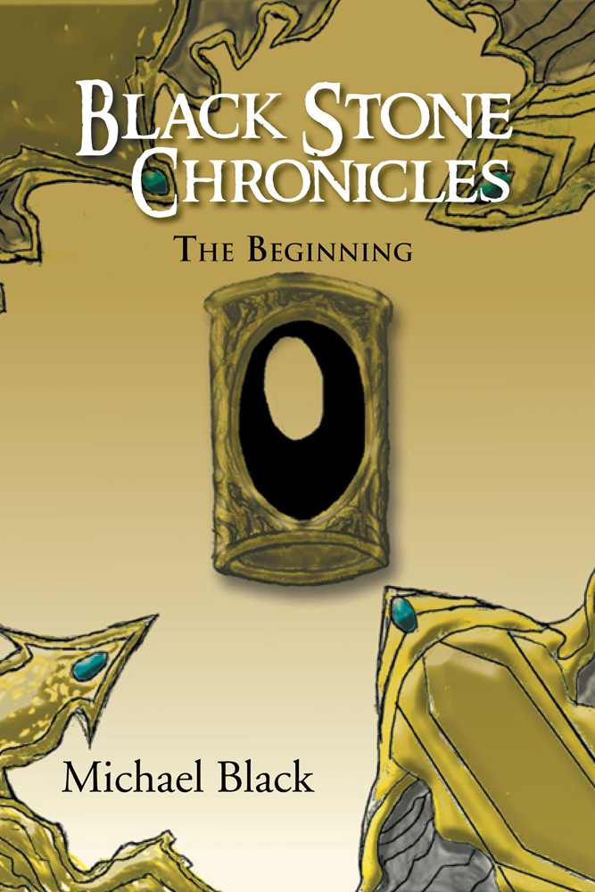 Black Stone Chronicles