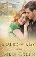 download Sealed With A Kiss book