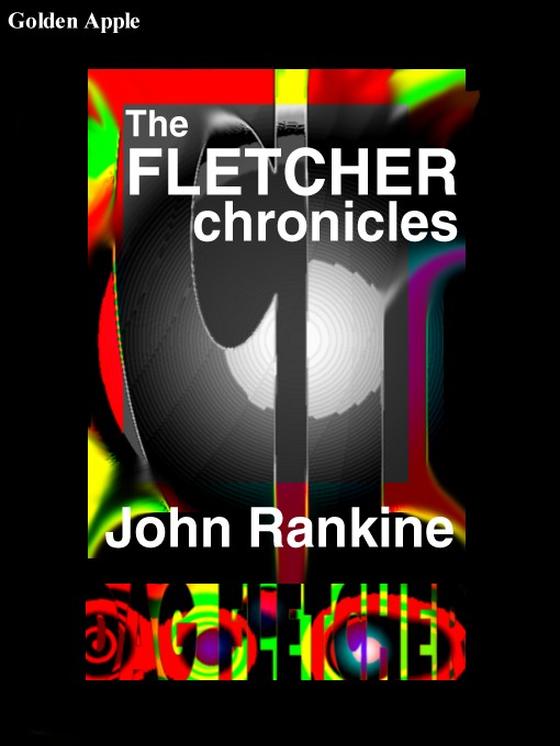 The Fletcher Chronicles