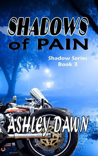 Shadows of Pain