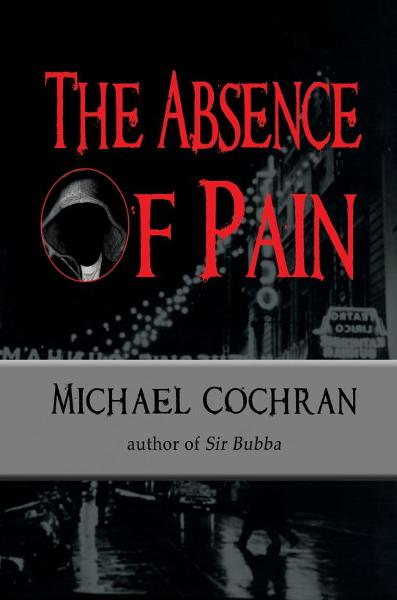The Absence of Pain