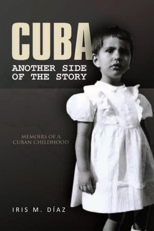 Cuba: Another Side of the Story