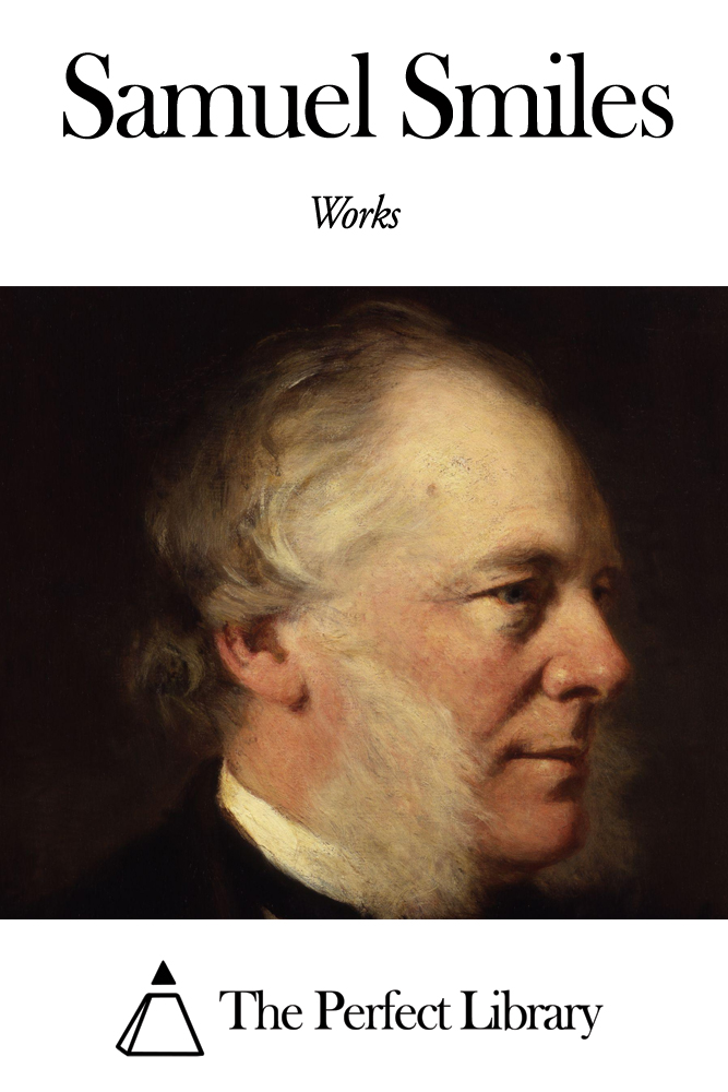 Works of Samuel Smiles
