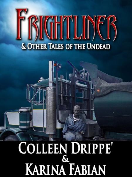Frightliner