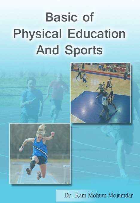 Basics of Physical Education and Sports
