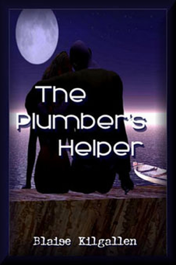 The Plumber's Helper