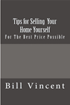 Tips For Selling Your Home Yourself
