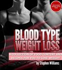 online magazine -  Blood Type Weight Loss