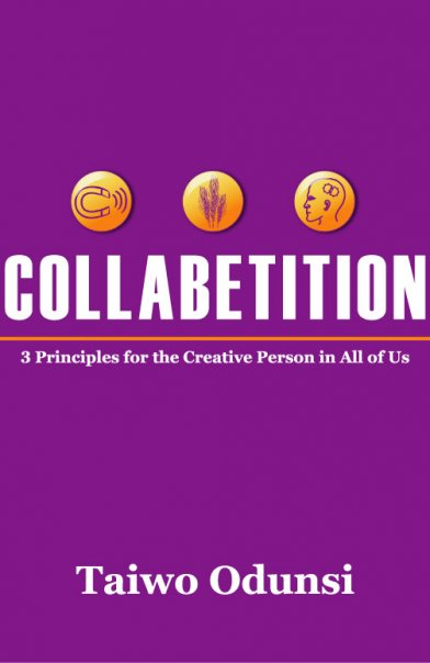 Collabetition