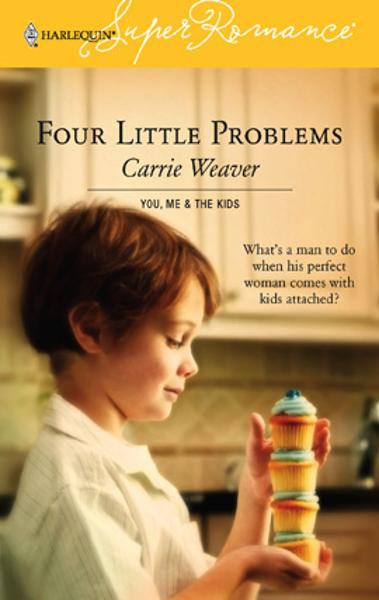 Four Little Problems