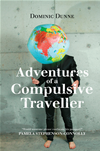 Adventures Of A Compulsive Traveller: