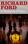 A Multitude Of Sins: