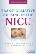 Transformative Nursing In The Nicu