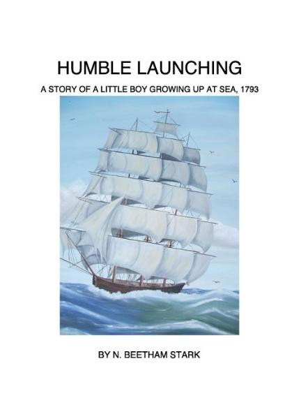 Humble Launching