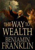 download The Way To Wealth: From Poor Richard's Almanack book