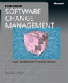 Software Change Management: