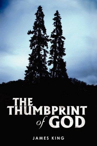 The Thumbprint of God