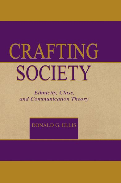 Crafting Society