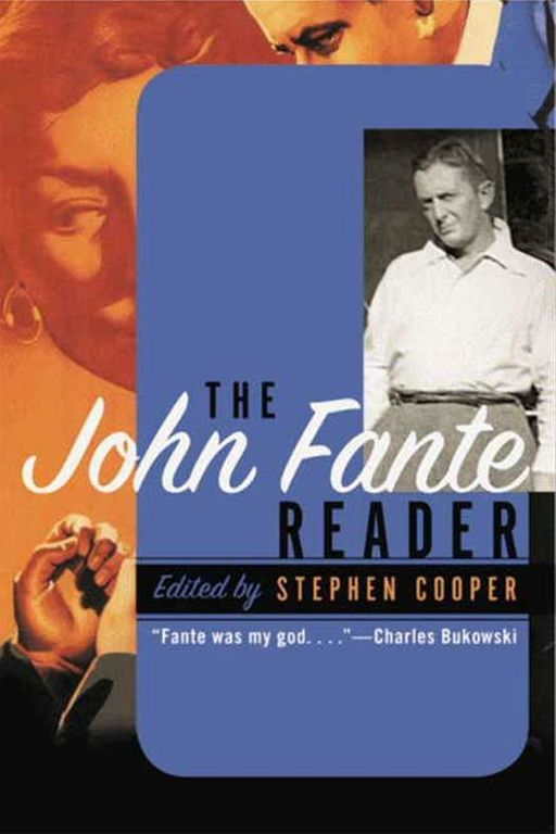 The John Fante Reader