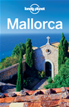 Lonely Planet Mallorca: