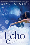 Echo: Soul Seekers 2: