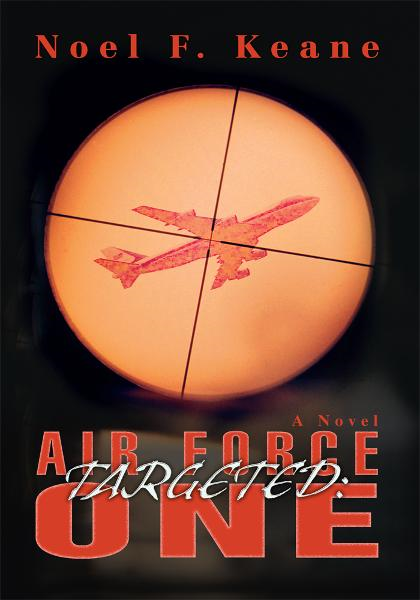TARGETED: AIR FORCE ONE