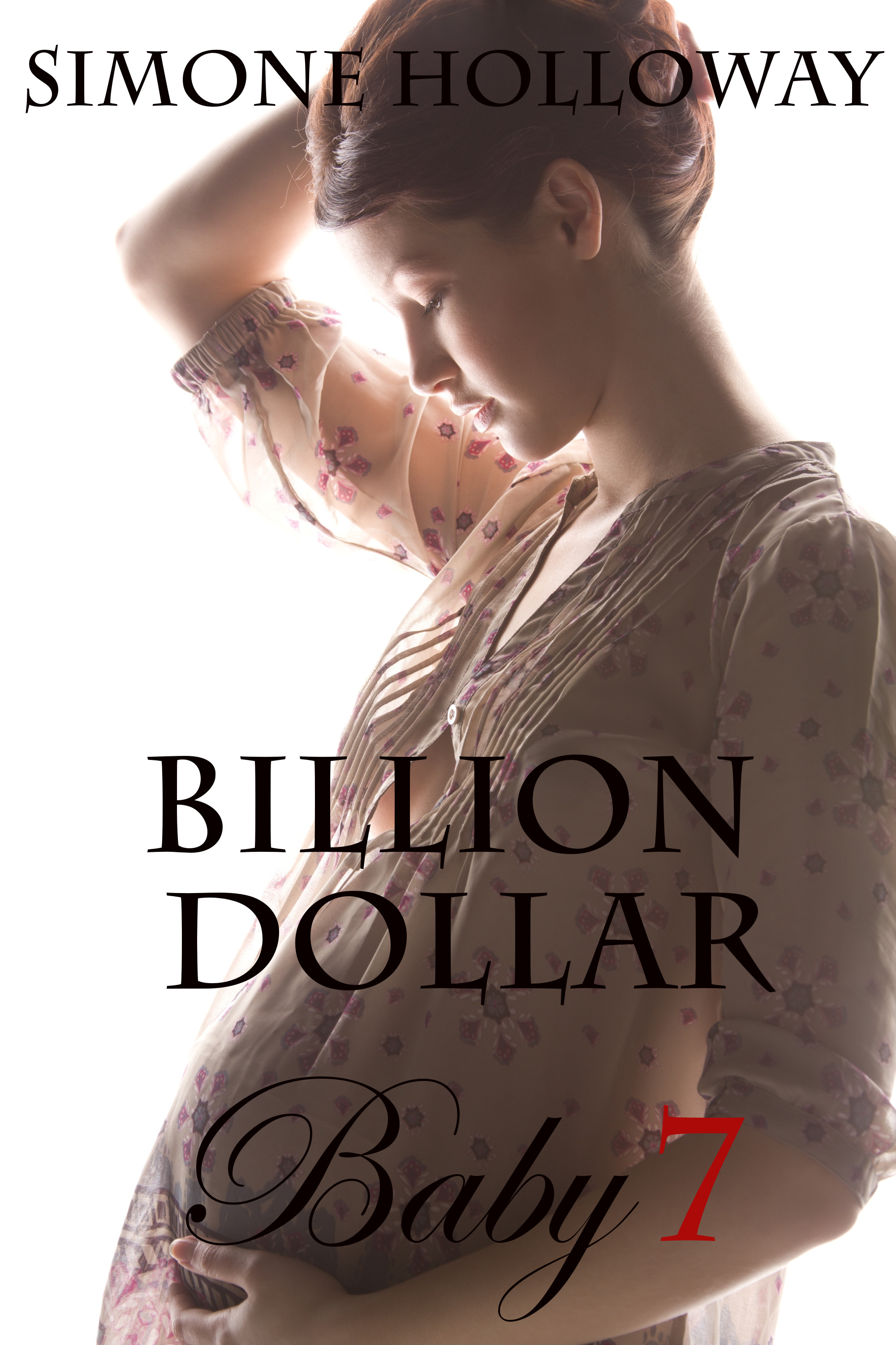 Billion Dollar Baby 7