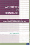 Workers In Bondage