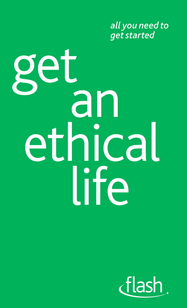 Get an Ethical Life: Flash