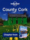 Lonely Planet County Cork: