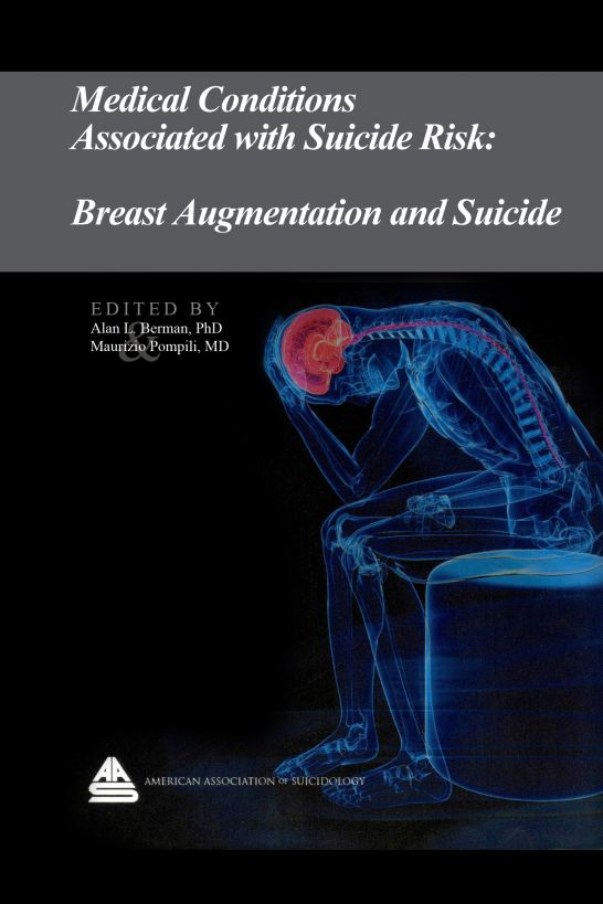 Medical Conditions Associated with Suicide Risk: Breast Augmentation and Suicide
