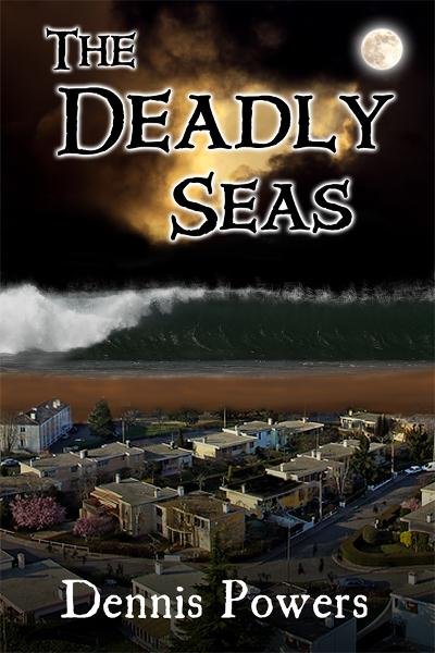 The Deadly Seas