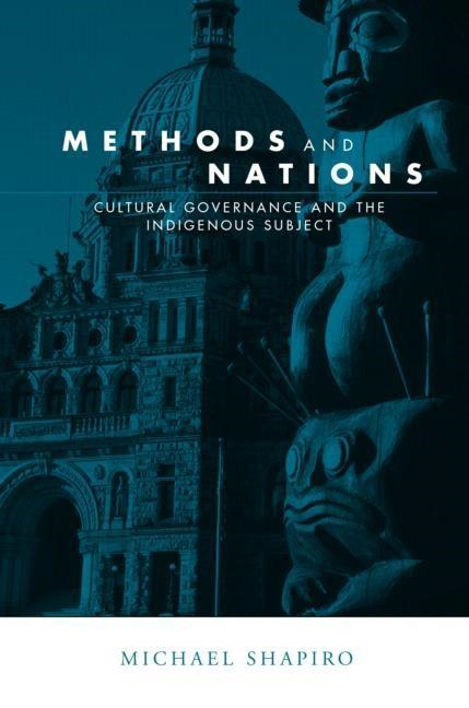Methods and Nations