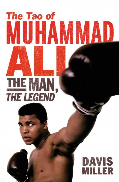 The Tao Of Muhammad Ali