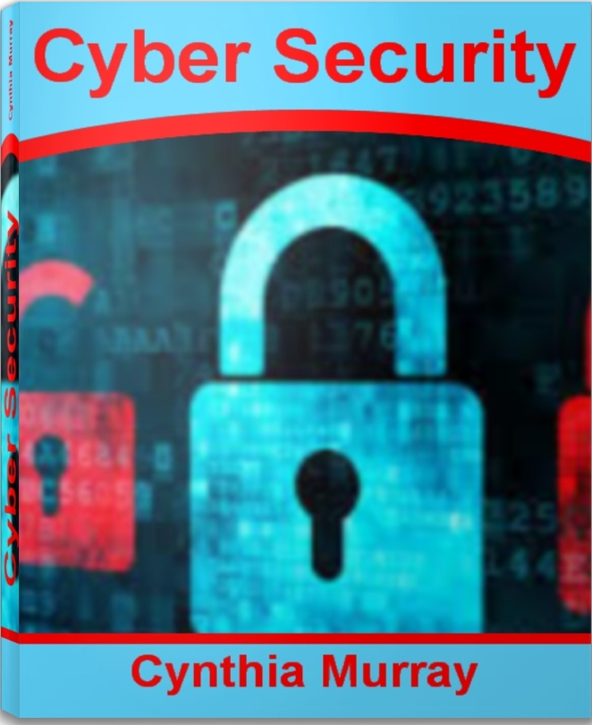 computer system security threats and defenses