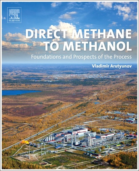Direct Methane to Methanol Foundations and Prospects of the Process