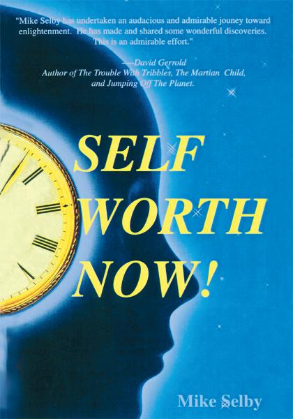 Self-Worth Now!